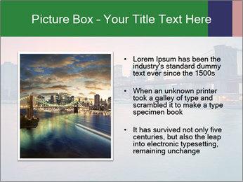 0000080245 PowerPoint Template - Slide 13