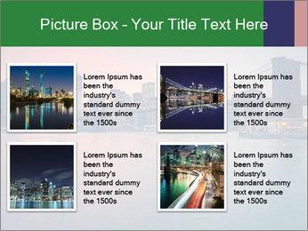 0000080245 PowerPoint Template - Slide 14