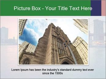 0000080245 PowerPoint Template - Slide 15