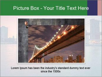 0000080245 PowerPoint Templates - Slide 16