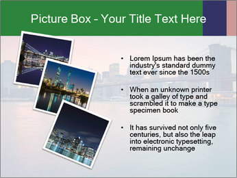 0000080245 PowerPoint Templates - Slide 17