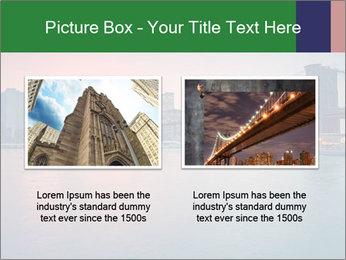 0000080245 PowerPoint Templates - Slide 18