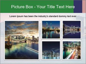 0000080245 PowerPoint Templates - Slide 19