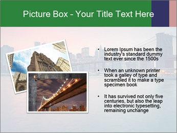 0000080245 PowerPoint Templates - Slide 20