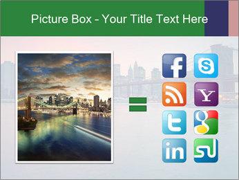 0000080245 PowerPoint Templates - Slide 21