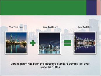 0000080245 PowerPoint Templates - Slide 22