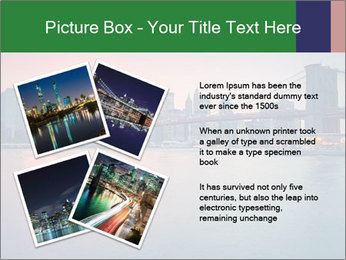 0000080245 PowerPoint Templates - Slide 23
