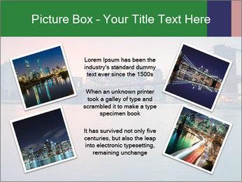 0000080245 PowerPoint Templates - Slide 24