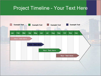 0000080245 PowerPoint Template - Slide 25