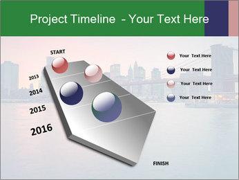 0000080245 PowerPoint Templates - Slide 26