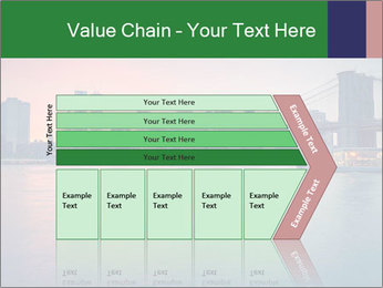 0000080245 PowerPoint Templates - Slide 27