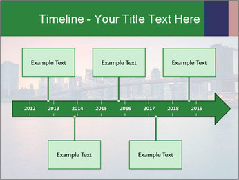 0000080245 PowerPoint Templates - Slide 28