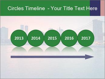 0000080245 PowerPoint Templates - Slide 29