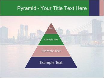 0000080245 PowerPoint Template - Slide 30