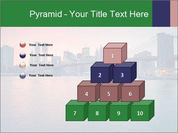 0000080245 PowerPoint Templates - Slide 31