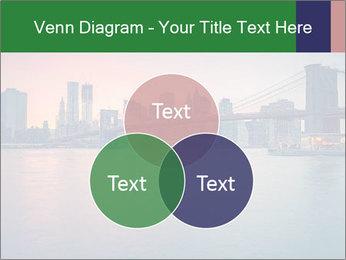 0000080245 PowerPoint Templates - Slide 33