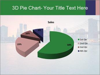0000080245 PowerPoint Templates - Slide 35