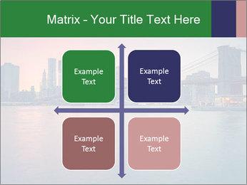 0000080245 PowerPoint Templates - Slide 37