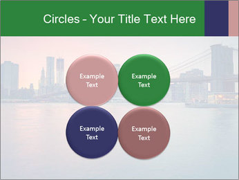 0000080245 PowerPoint Template - Slide 38