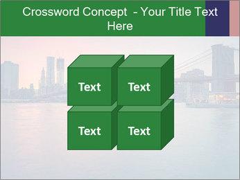 0000080245 PowerPoint Templates - Slide 39