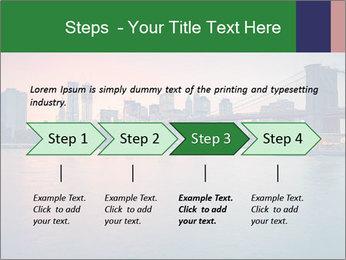 0000080245 PowerPoint Template - Slide 4