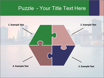 0000080245 PowerPoint Templates - Slide 40