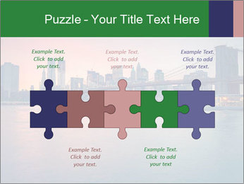 0000080245 PowerPoint Template - Slide 41