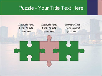 0000080245 PowerPoint Templates - Slide 42