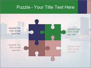 0000080245 PowerPoint Templates - Slide 43