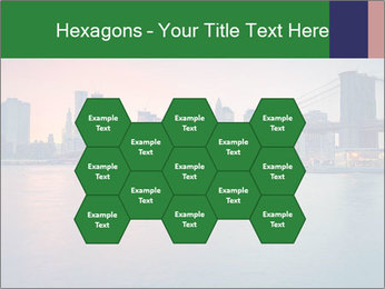 0000080245 PowerPoint Templates - Slide 44
