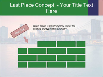 0000080245 PowerPoint Templates - Slide 46
