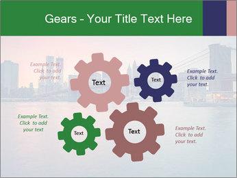 0000080245 PowerPoint Templates - Slide 47