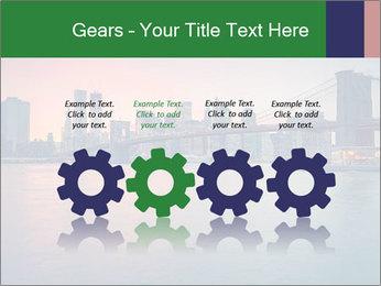 0000080245 PowerPoint Templates - Slide 48