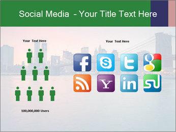 0000080245 PowerPoint Template - Slide 5