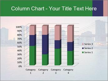 0000080245 PowerPoint Templates - Slide 50
