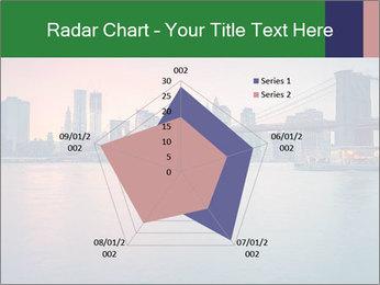 0000080245 PowerPoint Templates - Slide 51