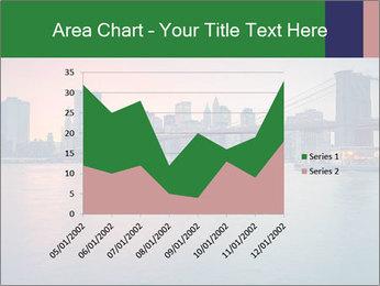 0000080245 PowerPoint Templates - Slide 53