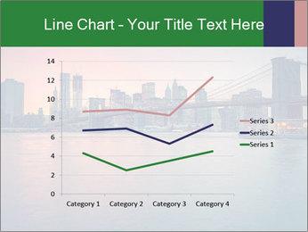 0000080245 PowerPoint Templates - Slide 54
