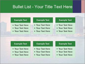 0000080245 PowerPoint Templates - Slide 56
