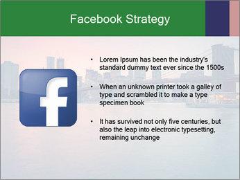 0000080245 PowerPoint Template - Slide 6
