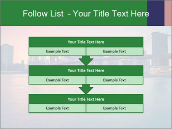 0000080245 PowerPoint Templates - Slide 60