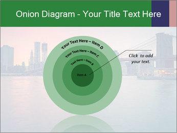 0000080245 PowerPoint Templates - Slide 61