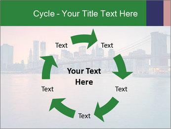0000080245 PowerPoint Templates - Slide 62