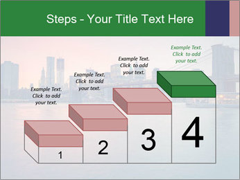 0000080245 PowerPoint Templates - Slide 64