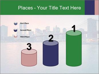 0000080245 PowerPoint Templates - Slide 65