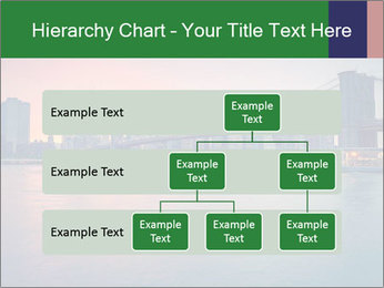 0000080245 PowerPoint Templates - Slide 67