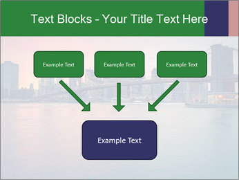 0000080245 PowerPoint Templates - Slide 70