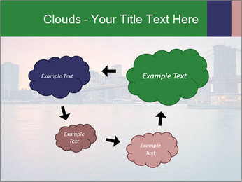 0000080245 PowerPoint Template - Slide 72