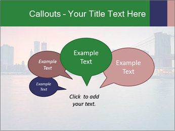 0000080245 PowerPoint Templates - Slide 73