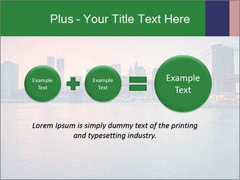 0000080245 PowerPoint Template - Slide 75